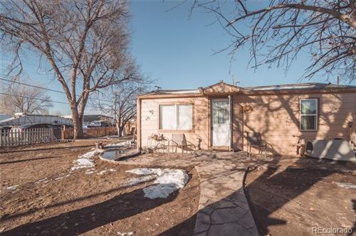 Featured picture for the property 5477342