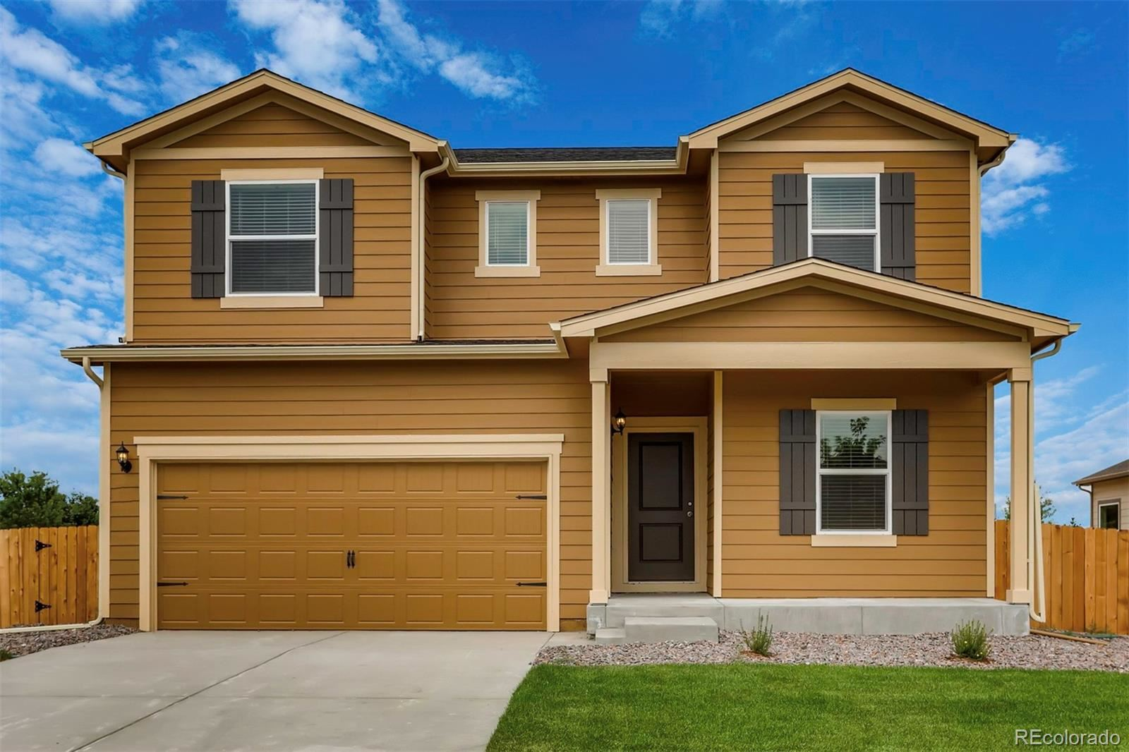 7229  Shavano Avenue, Frederick, CO 80504 - #: 6713342