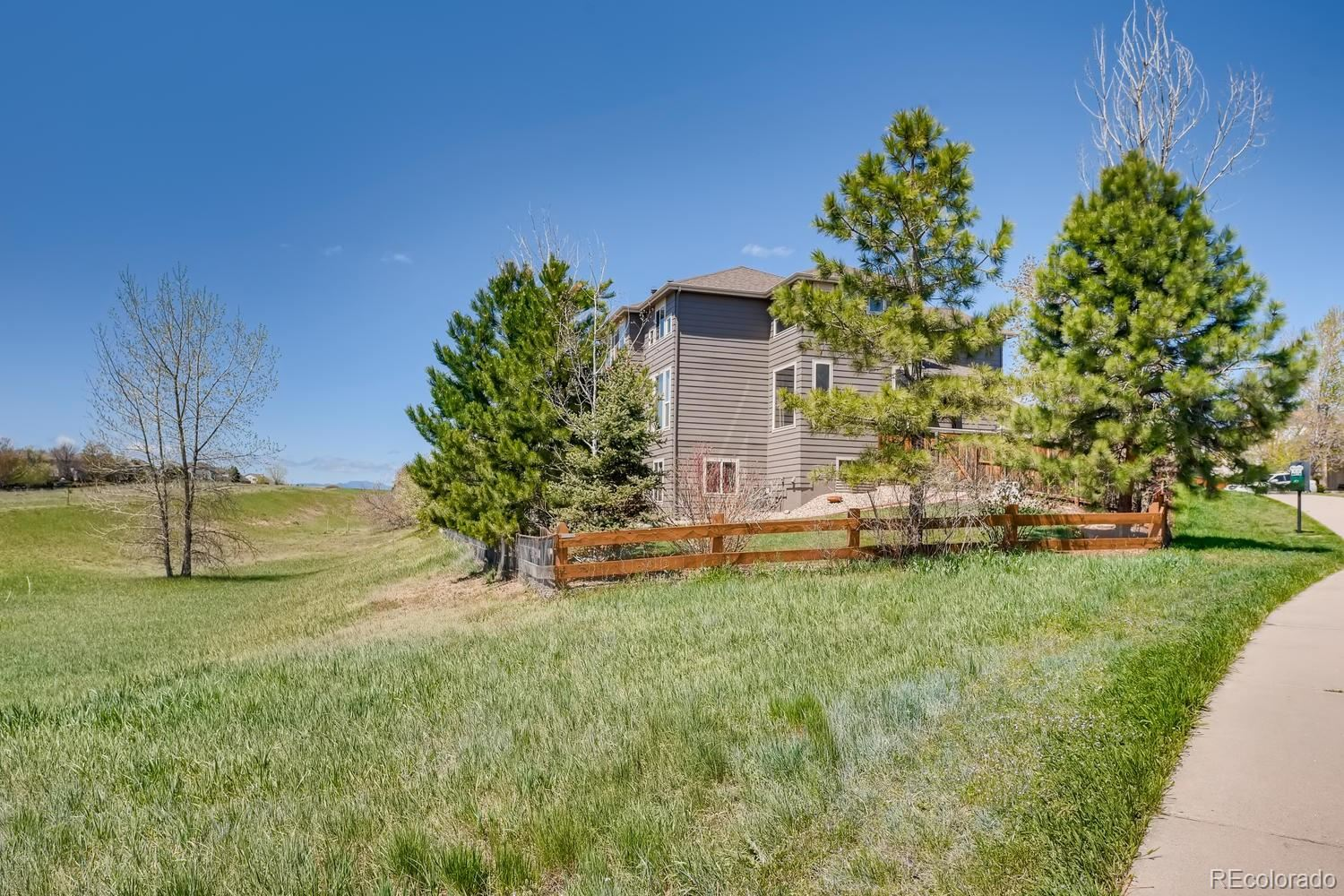 9028  Sanderling Way, Littleton, CO 80126 - #: 2578343