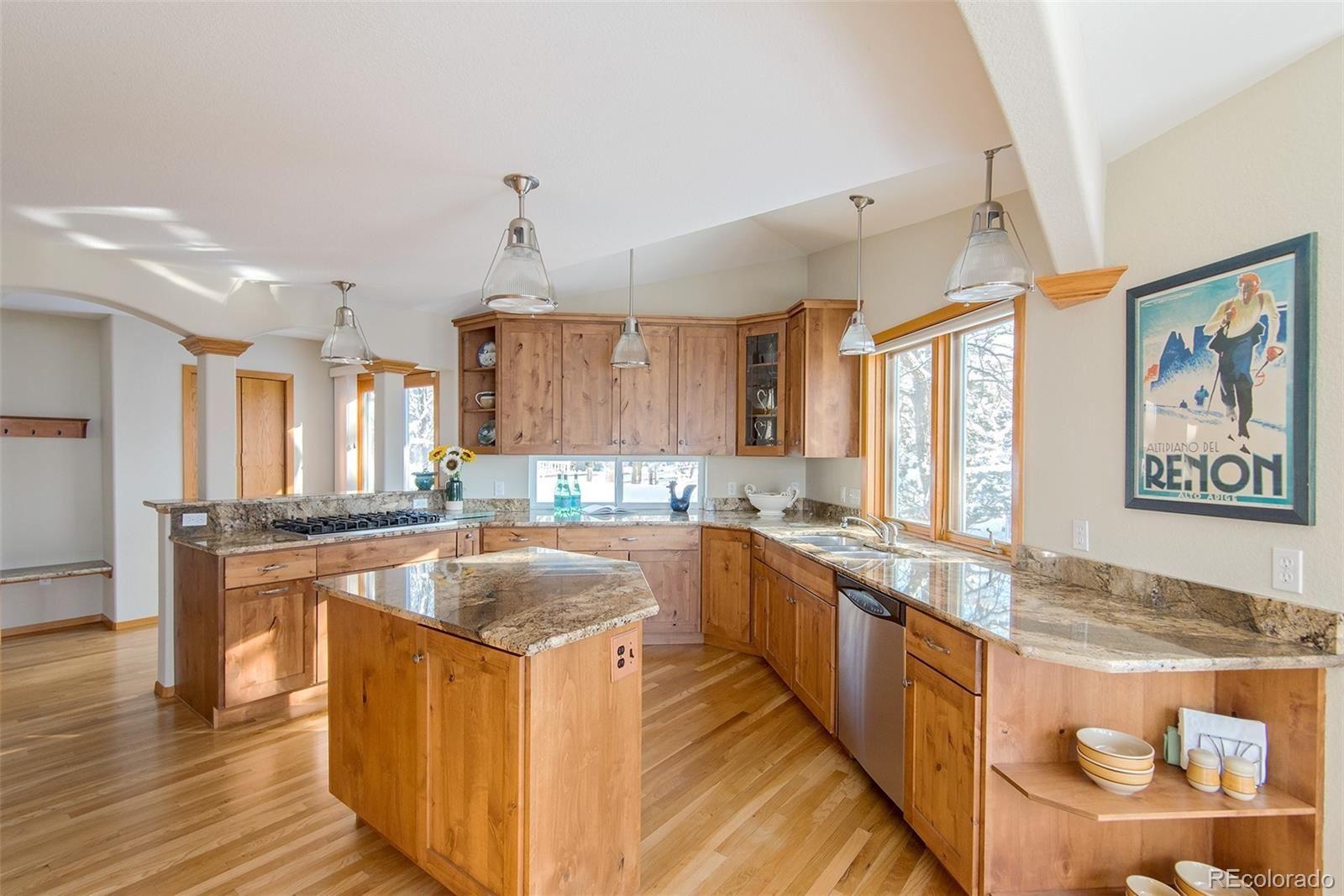 3780  26th Street, Boulder, CO 80304 - #: 6790346