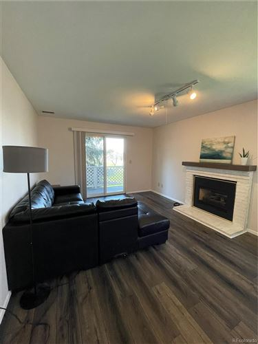 Photo of 344 S Estes Street #B, Lakewood, CO 80226 (MLS # 6717347)