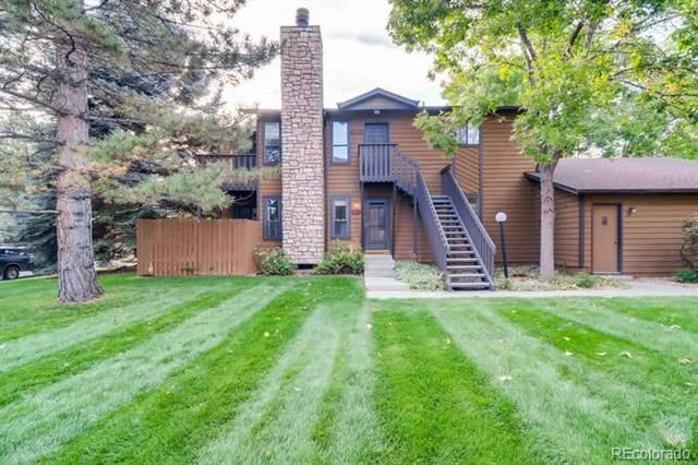 6228 Willow Lane, Boulder, CO 80301 - #: 6794353
