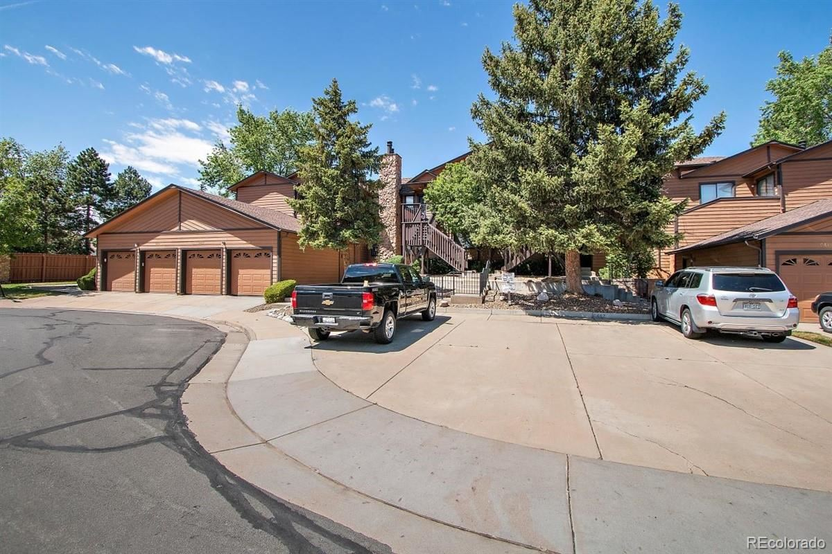 9407 W 89th Circle, Westminster, CO 80021 - #: 3103354