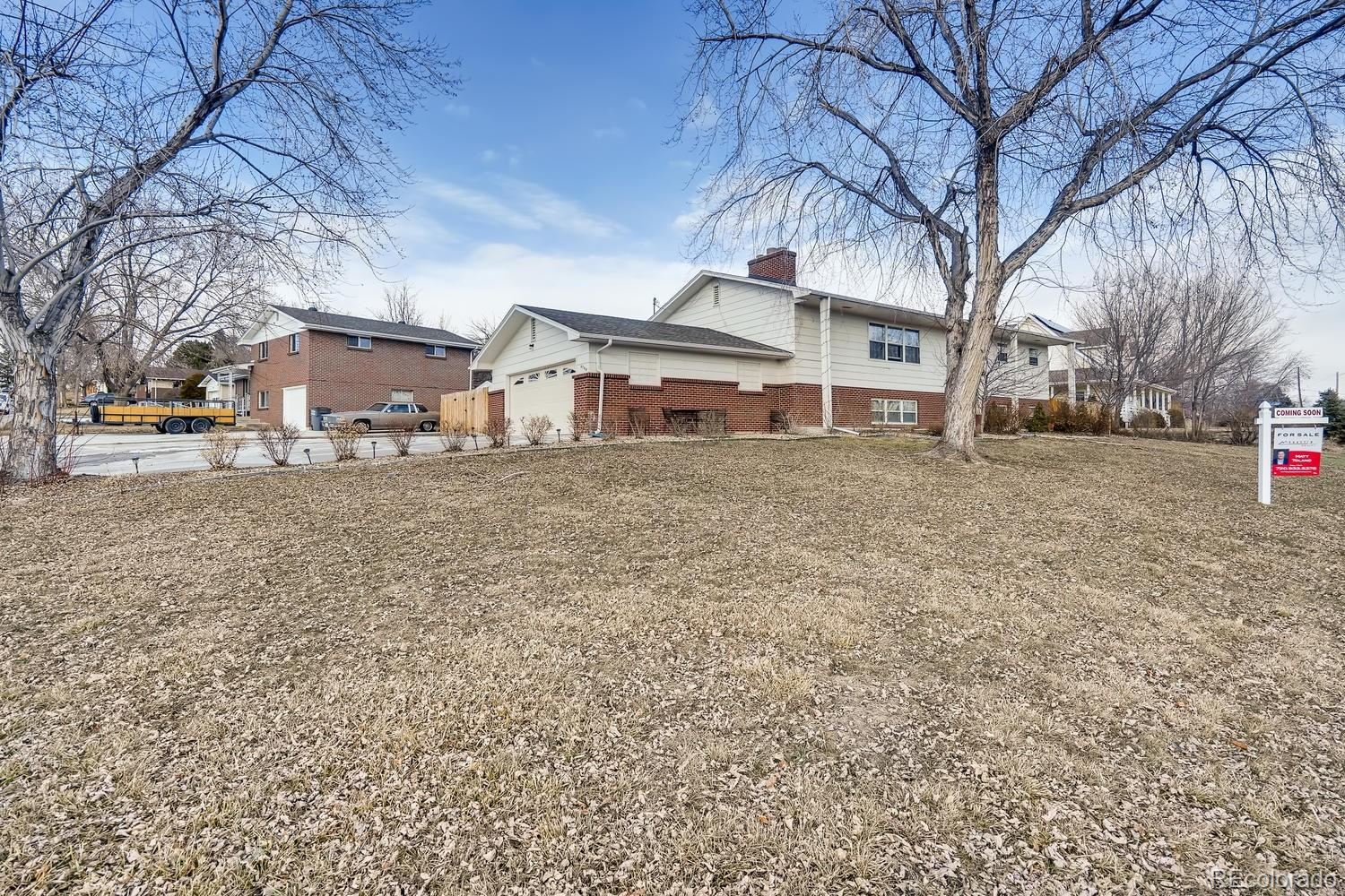 5789 W 64th Avenue, Arvada, CO 80003 - #: 7781361