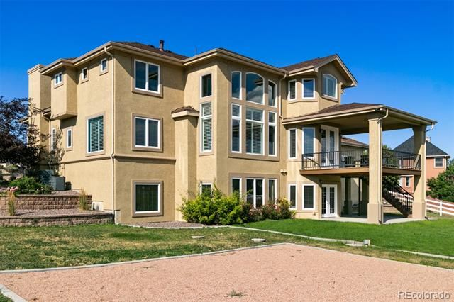 9466 East 147th Place, Brighton, CO 80602 - #: 9889364