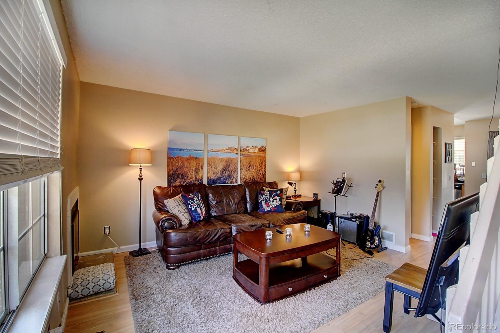 895  Summer Drive, Highlands Ranch, CO 80126 - #: 3837366