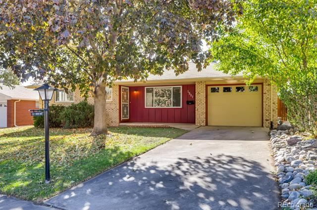 1527 Sherri Mar Street, Longmont, CO 80501 - #: 4374369