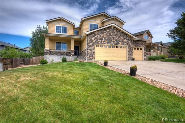 2141 Pinon Circle, Erie, CO 80516 - #: 7768369