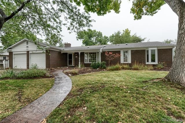 1740 Concord Drive, Fort Collins, CO 80526 - #: 6499371