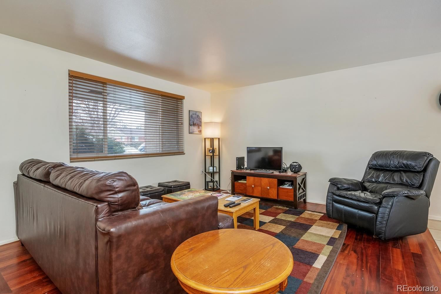 3884  Parfet Street  2 #2, Wheat Ridge, CO 80033 - #: 3100372
