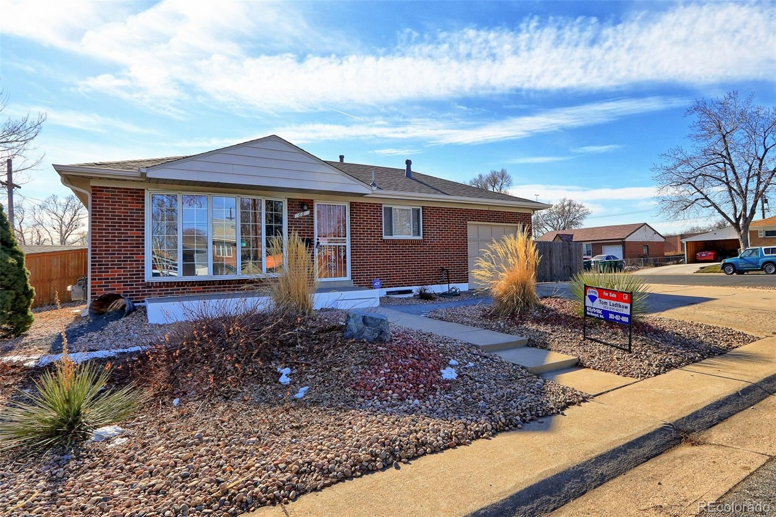 68 E 109th Place, Northglenn, CO 80233 - #: 2261375