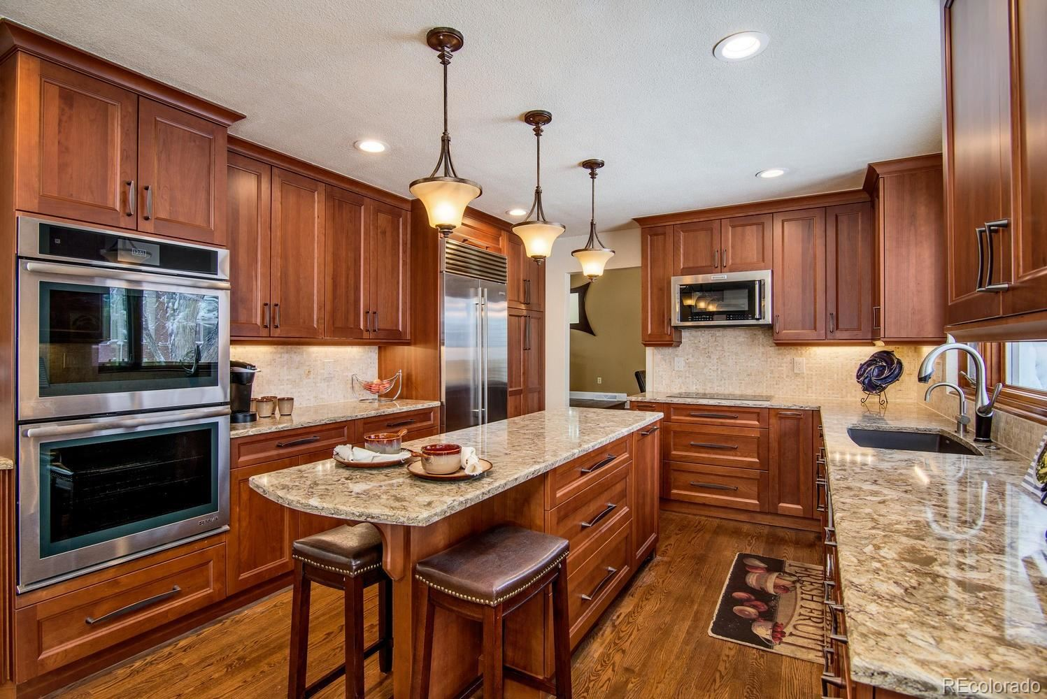 10341 E Berry Drive, Greenwood Village, CO 80111 - #: 2983380