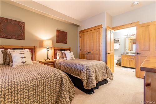 Tiny photo for 2720  Eagleridge Drive  202 #202, Steamboat Springs, CO 80487 (MLS # 8657381)