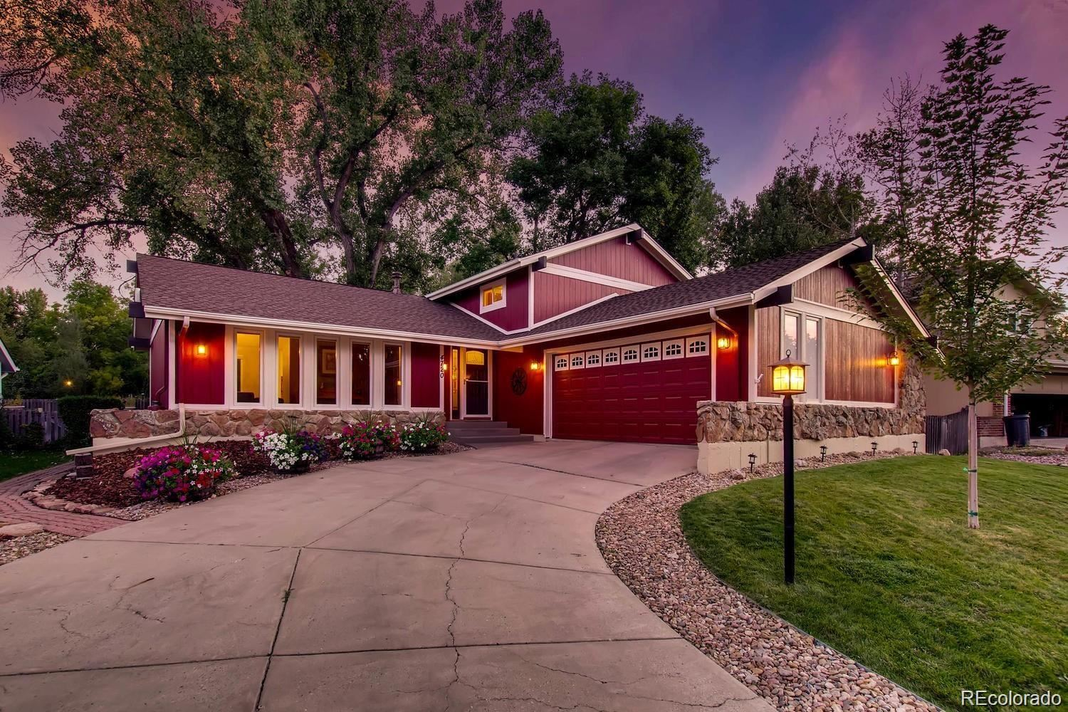 4720 W 99th Avenue, Westminster, CO 80031 - #: 9021381
