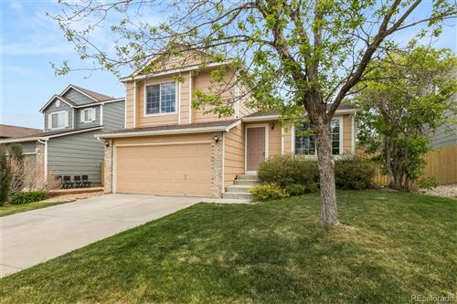 Photo of 3032 W Yarrow Circle, Superior, CO 80027 (MLS # 5532383)
