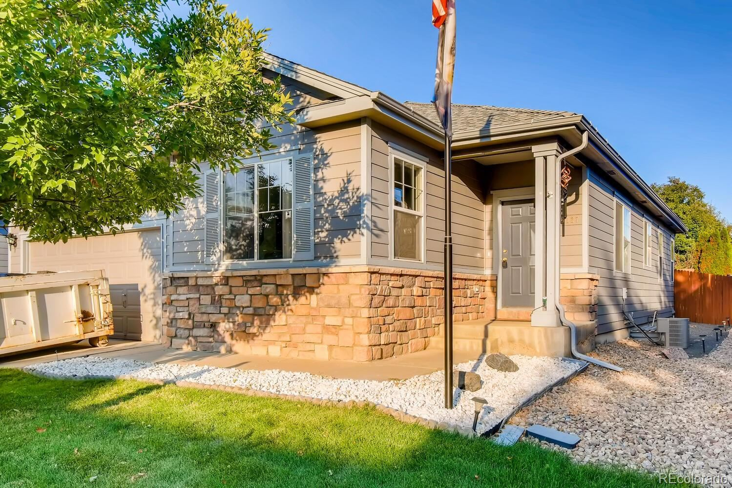 5127 Mt Buchanan Avenue, Frederick, CO 80504 - #: 4661386