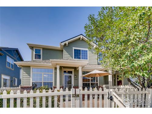 Photo of 9140 W 107th Place, Westminster, CO 80021 (MLS # IR947392)