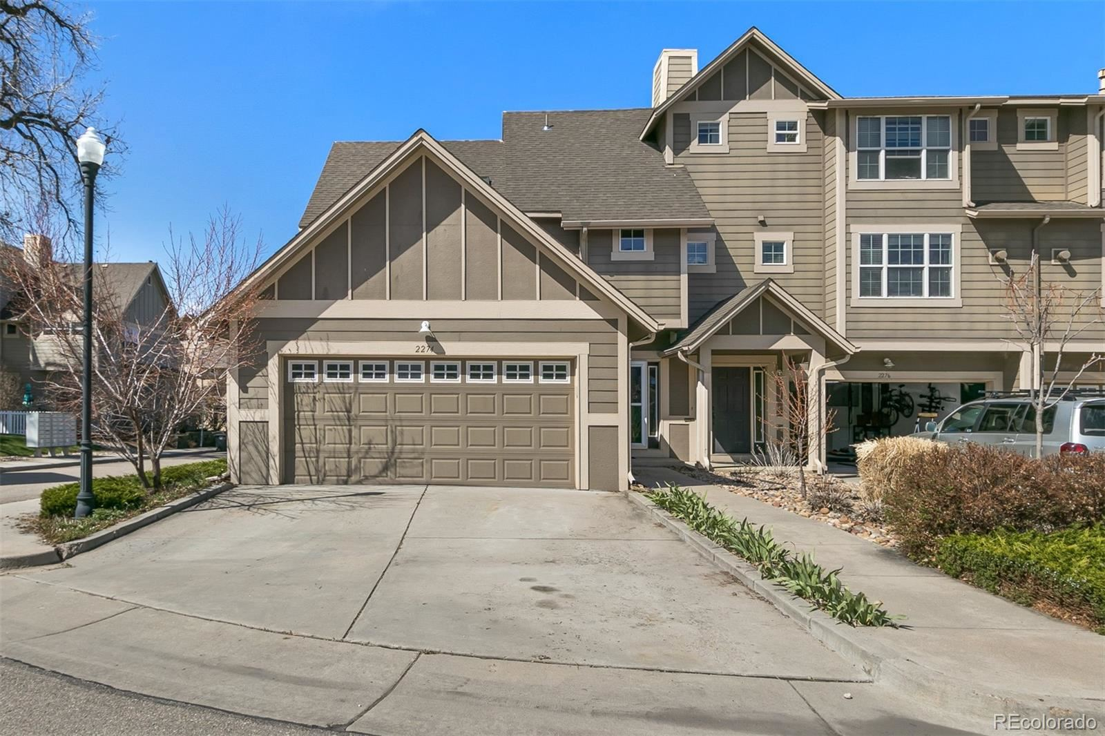 2274  Watersong Circle, Longmont, CO 80504 - #: 6797392