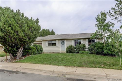 Photo of 2555 W 133rd Circle, Broomfield, CO 80020 (MLS # 3862393)
