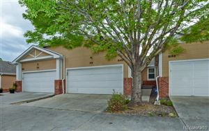 Featured picture for the property 8827395