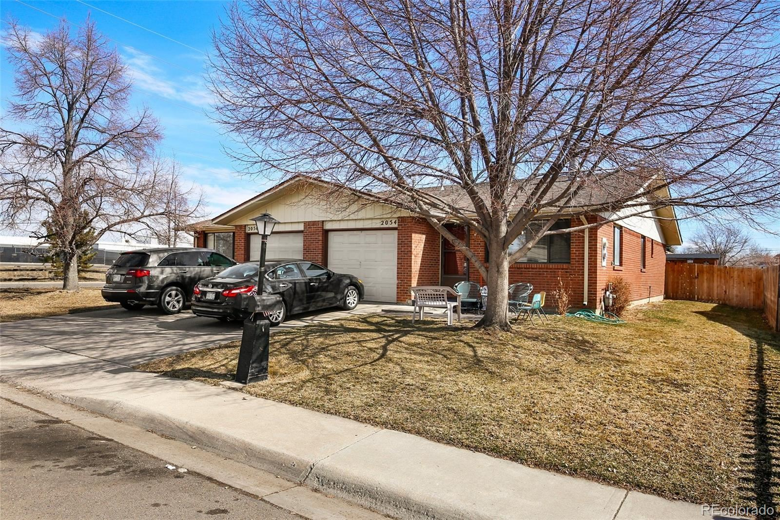 2054  Yeager Drive, Longmont, CO 80501 - #: 3687395