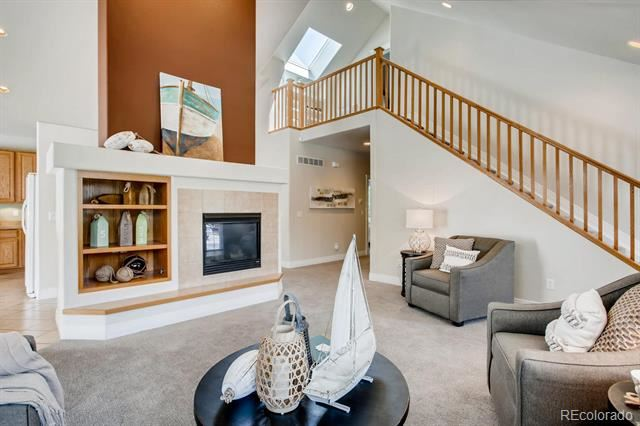 11123 Bryant Mews, Westminster, CO 80234 - #: 8542405