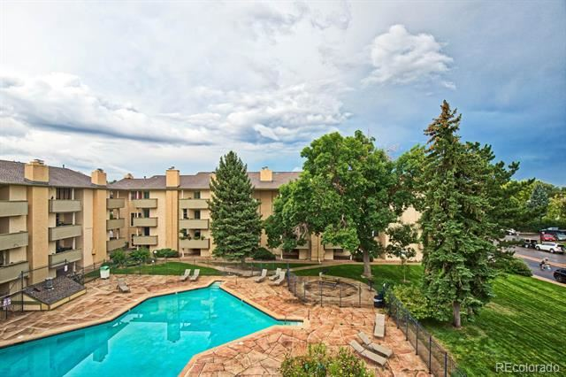 3035 Oneal Parkway #34 UNIT 34, Boulder, CO 80301 - #: 9043406