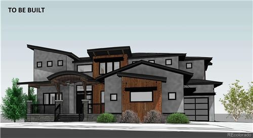 Photo of 3477 W 154th Place, Broomfield, CO 80023 (MLS # 2666407)