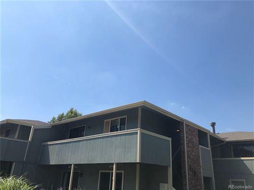Photo of 1109 Elysian Field Drive #D, Lafayette, CO 80026 (MLS # 3989408)