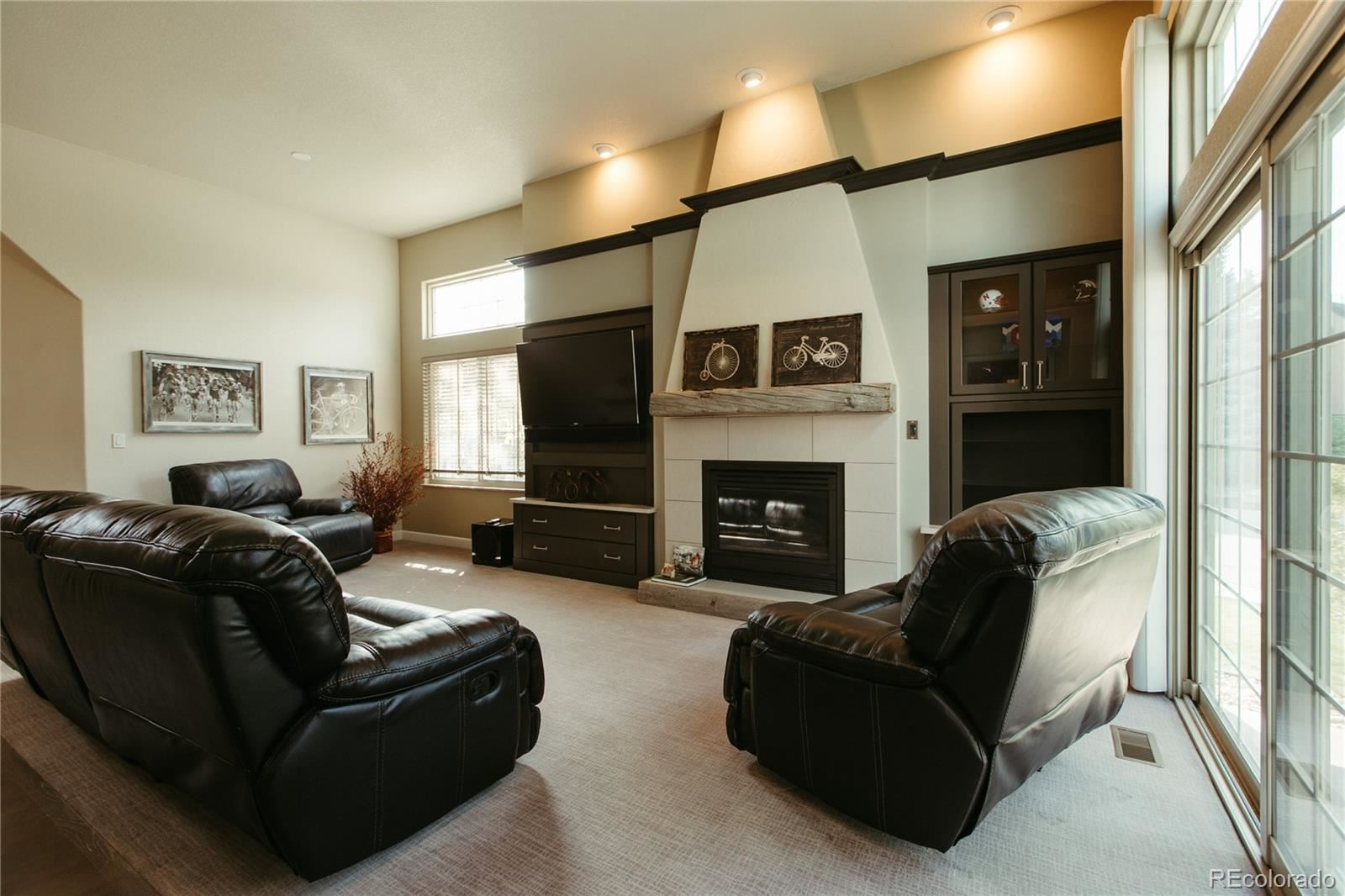 4454 Chateau Drive, Loveland, CO 80538 - MLS#: 8330415