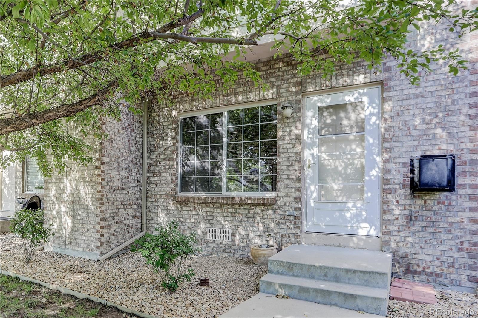 3033 W 107th Place #D, Westminster, CO 80031 - #: 4274420