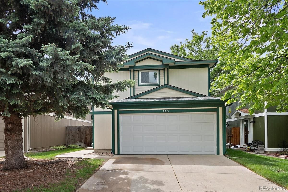 9371  Gray Court, Westminster, CO 80031 - #: 6282420