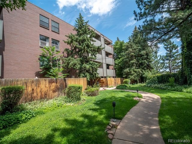 2227 Canyon Boulevard #352B UNIT 352B, Boulder, CO 80302 - #: 7842421