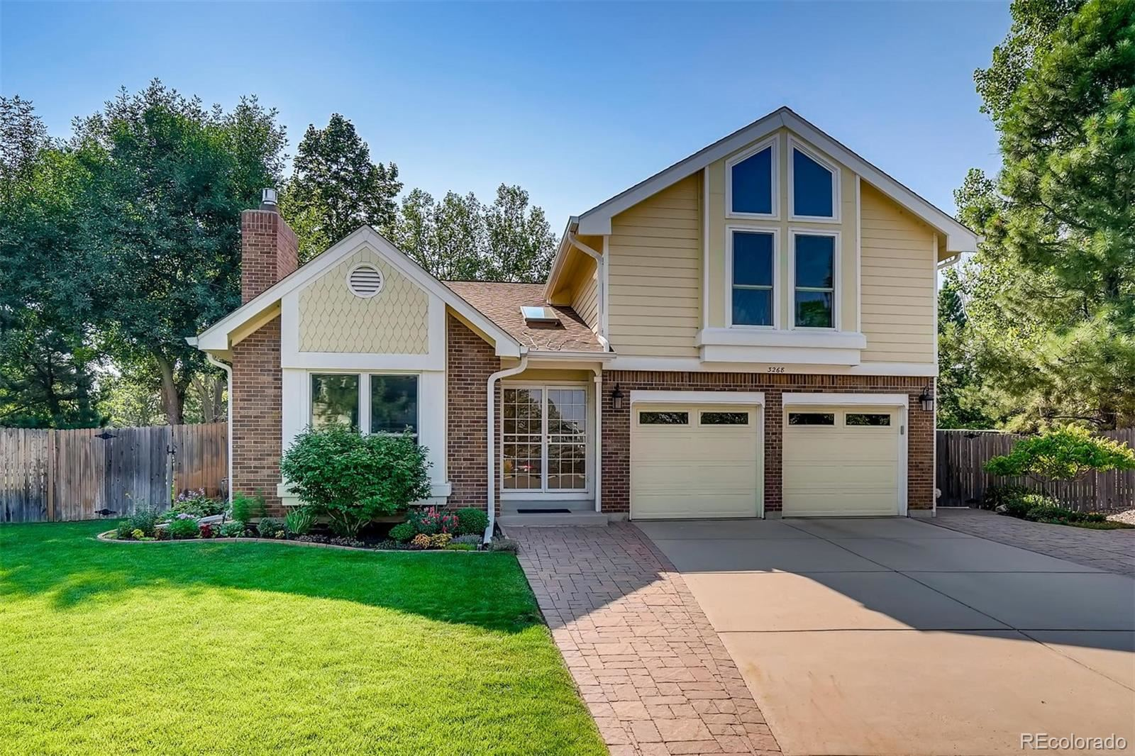 3268 W 101st Circle, Westminster, CO 80031 - #: 4210422