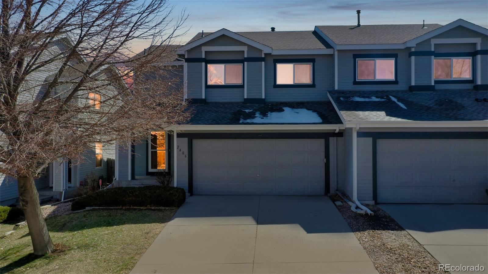2406 E 109th Drive, Northglenn, CO 80233 - #: 5883422