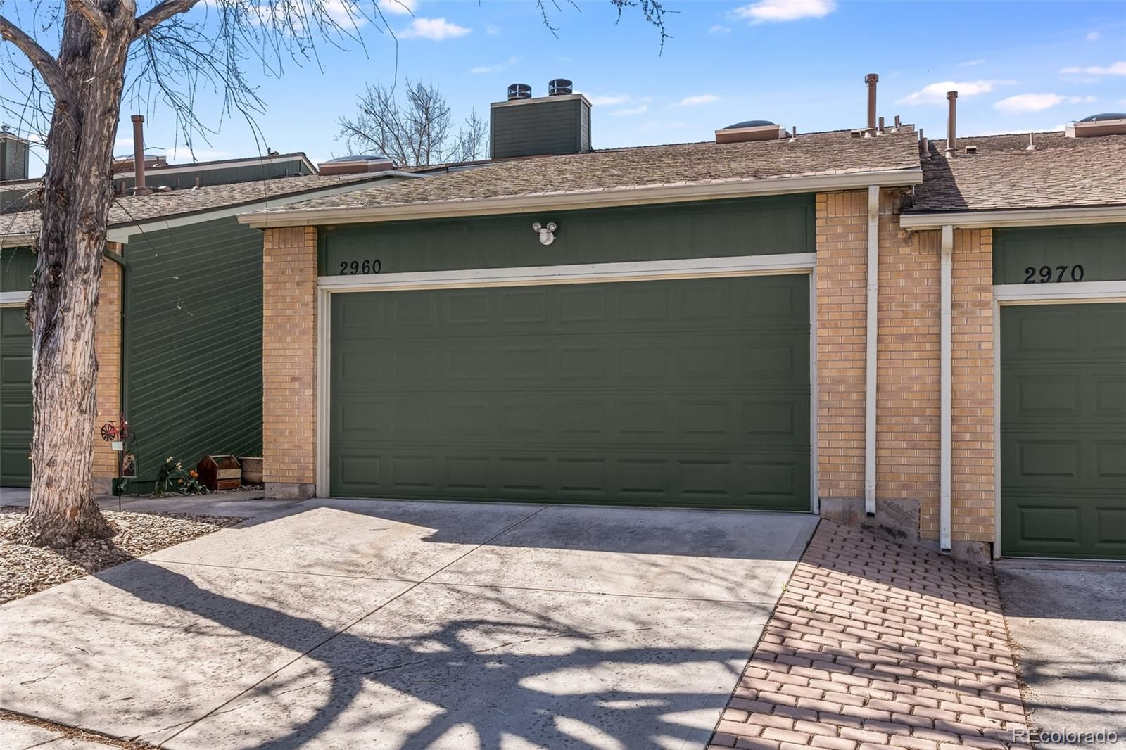2960 W Rowland Place, Littleton, CO 80120 - #: 3793423
