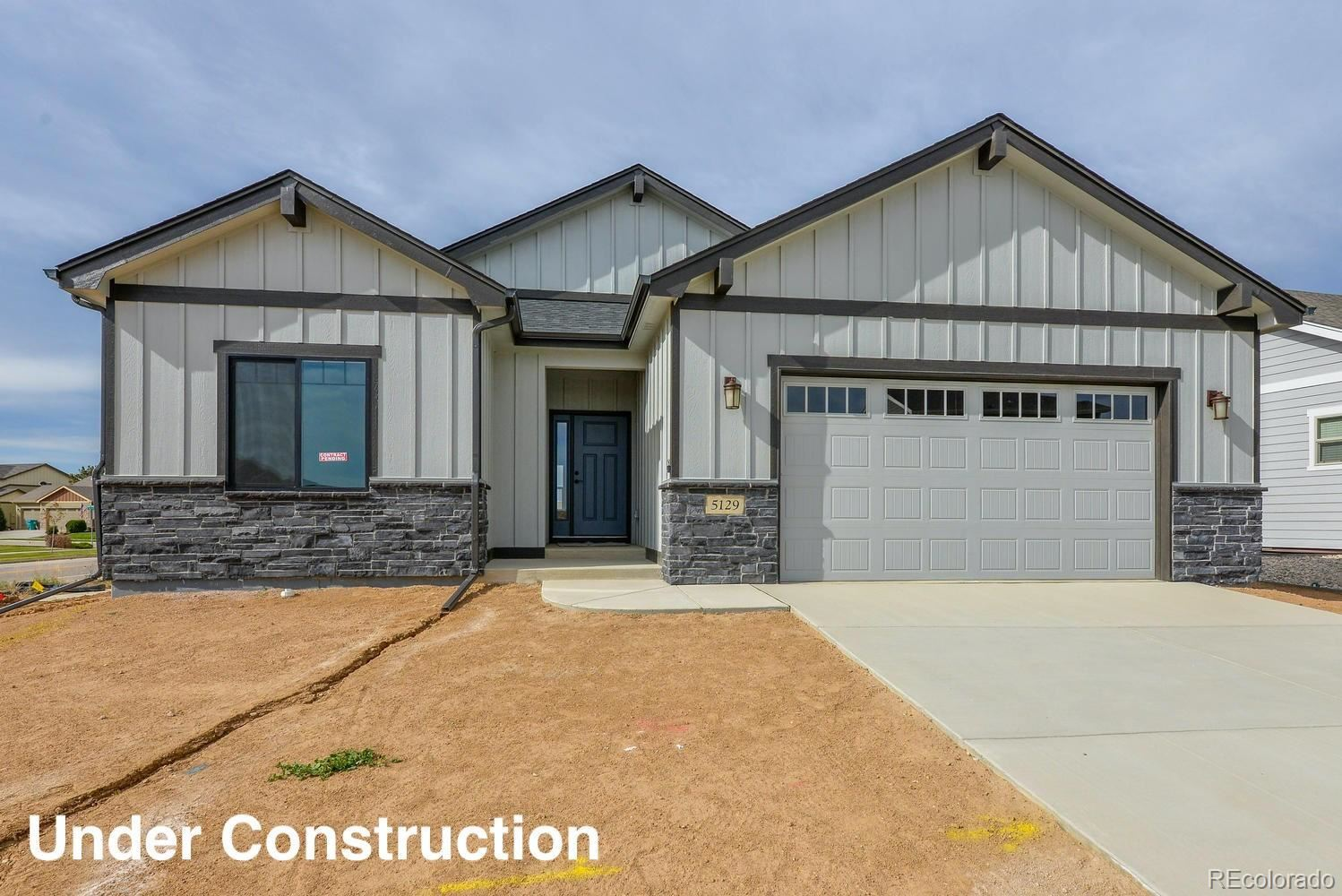 5088  Long Drive, Timnath, CO 80547 - #: 8183424