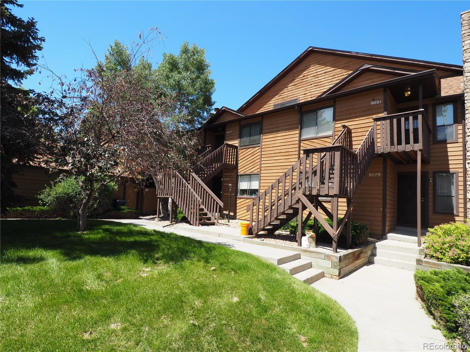9077 W 88th Circle, Westminster, CO 80021 - #: 8360426