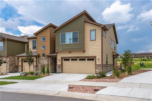 Photo of 9729 Birch Lane, Thornton, CO 80229 (MLS # 6507427)