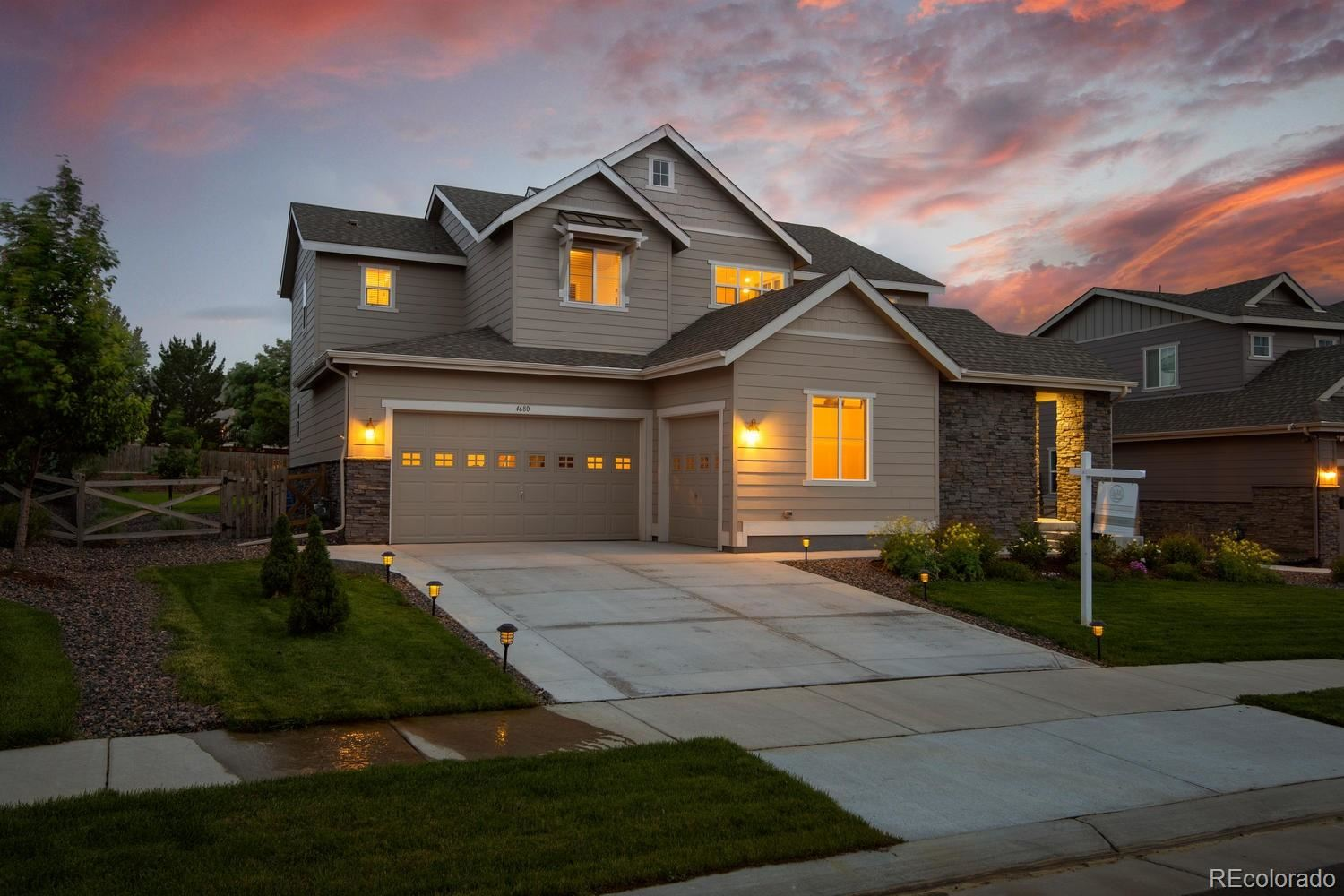 4680 W 108th Court, Westminster, CO 80031 - #: 8274428