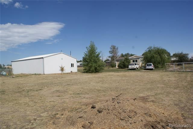 15815 Mary Avenue, Fort Lupton, CO 80621 - #: 2344433