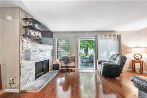 Photo of 7816 W 90th Avenue #60, Westminster, CO 80021 (MLS # 6996434)