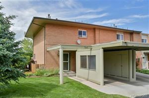 Photo of 1540 Chambers Drive, Boulder, CO 80305 (MLS # 5339436)