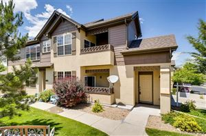 11993 W Long Circle UNIT 201, Littleton, CO 80127 - #: 4774437