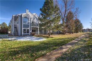 Photo of 7449 Spy Glass Court #M-202, Boulder, CO 80301 (MLS # 4991438)