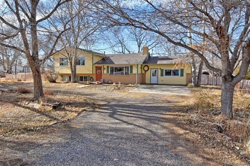 Photo of 3869 Viewpoint Way, Lafayette, CO 80026 (MLS # 9221438)