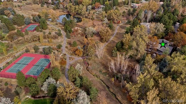 9464 East Orchard Drive, Greenwood Village, CO 80111 - #: 9044439