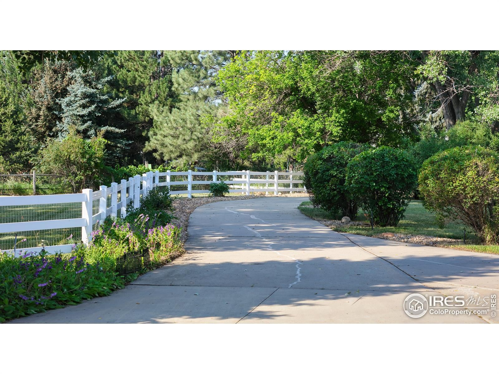 Photo of 9362 Tollgate Drive, Longmont, CO 80503 (MLS # IR947440)