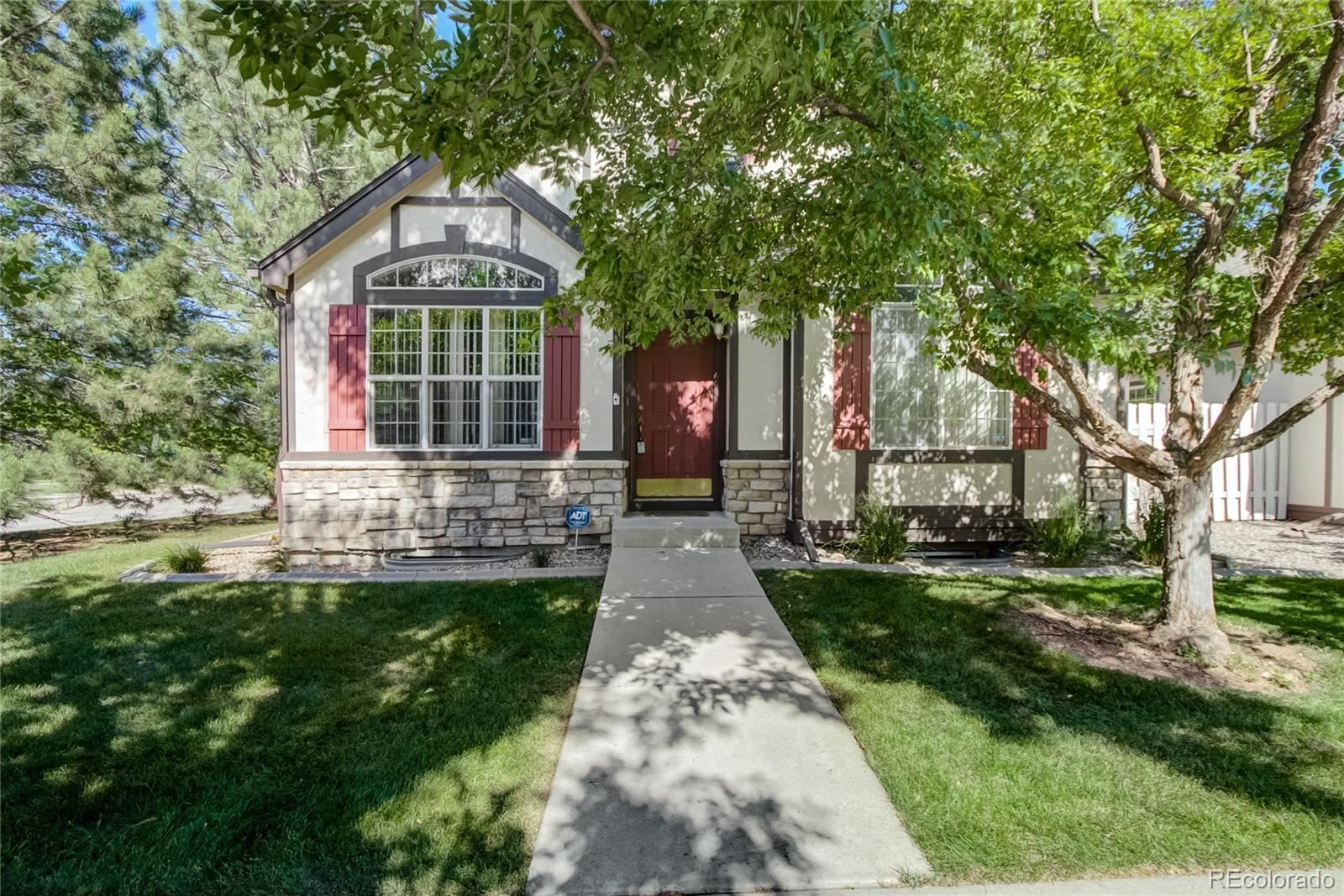 1602 Daemian Place, Fort Collins, CO 80526 - #: 8343442