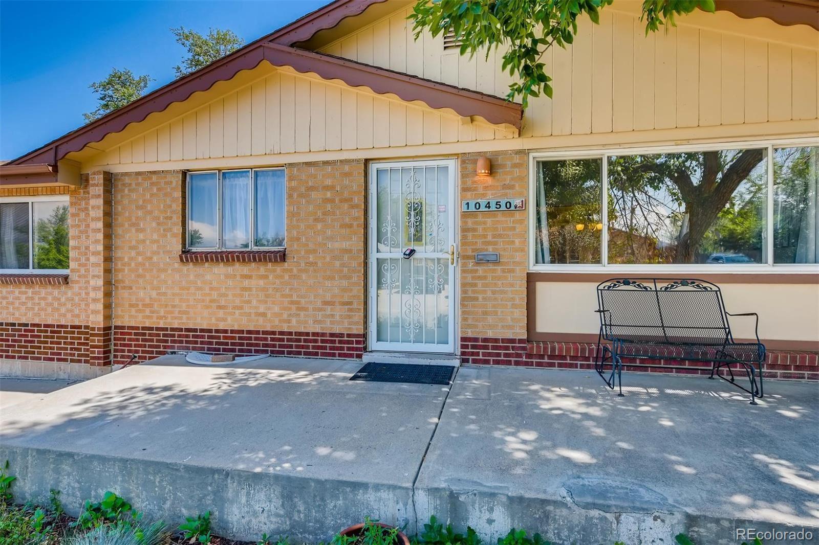 10450 Lincoln Street, Northglenn, CO 80233 - MLS#: 8727443
